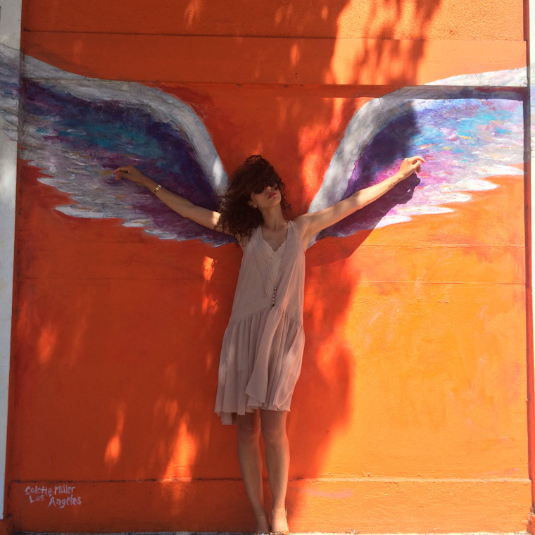 angel-wings-colette-miller-6