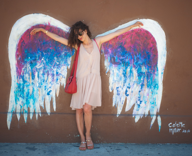 angel-wings-colette-miller