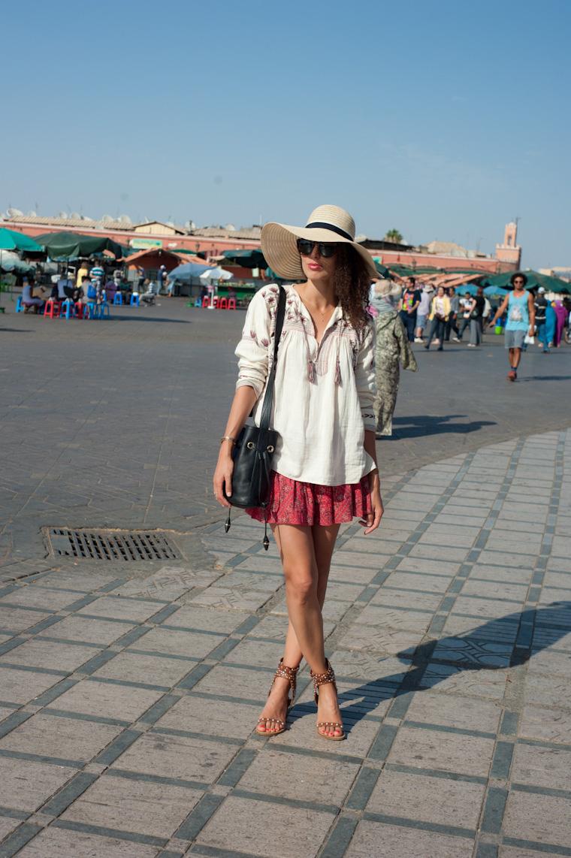 bohème-chic-marrakech