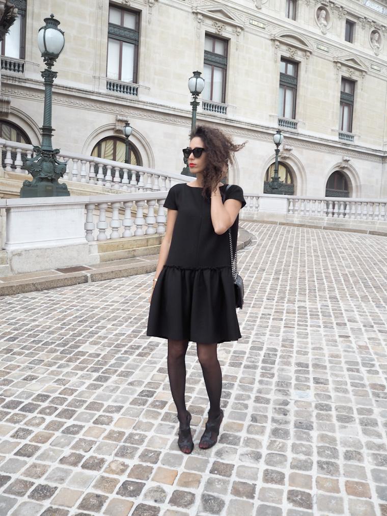 petite-robe-noire-cacharel-10