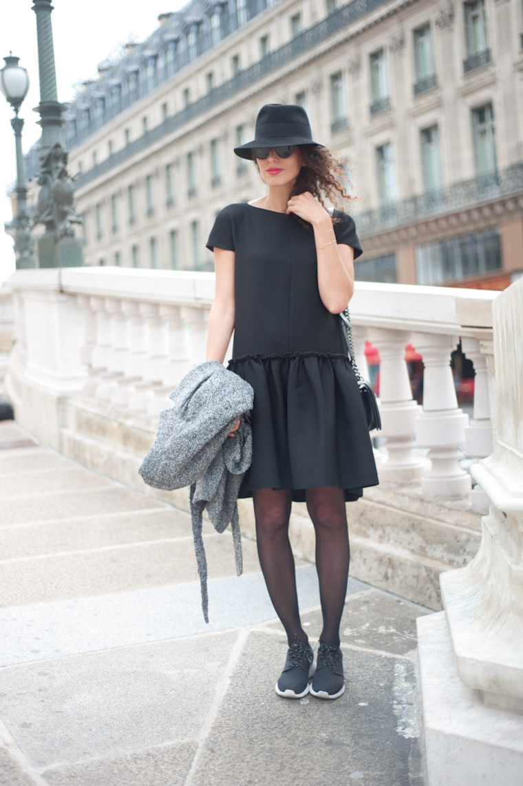 robe-noire-casual-chic-10