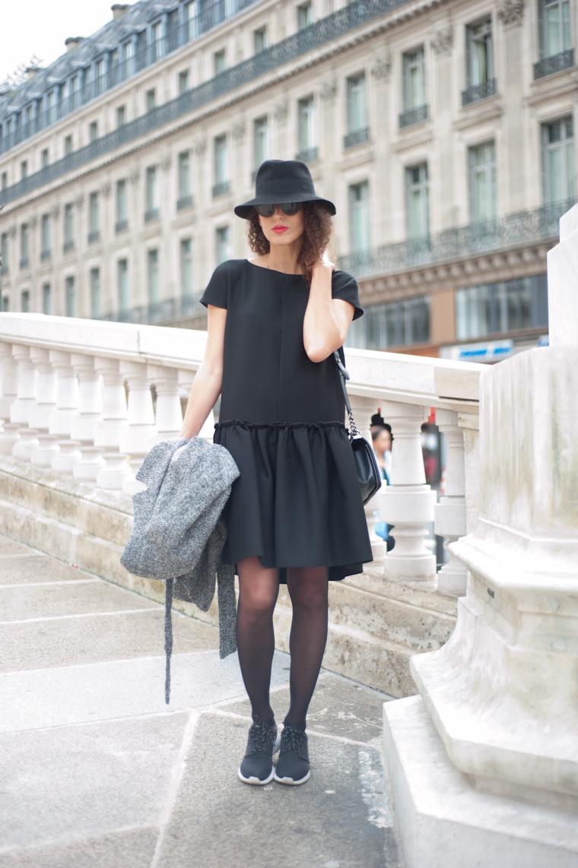 robe-noire-casual-chic-12