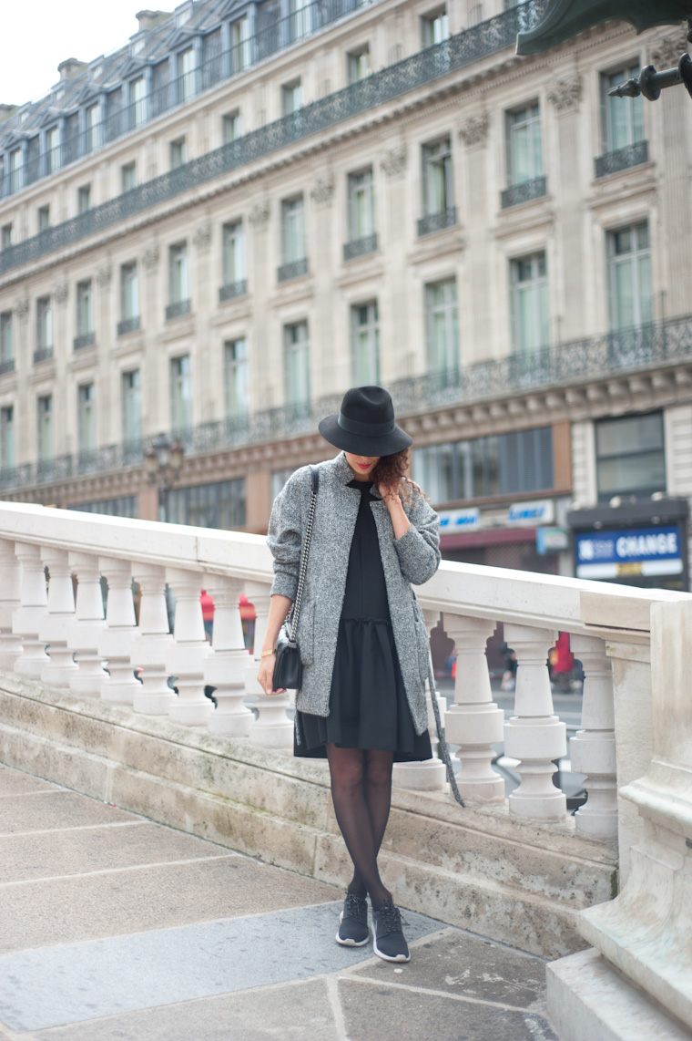 robe-noire-casual-chic-3