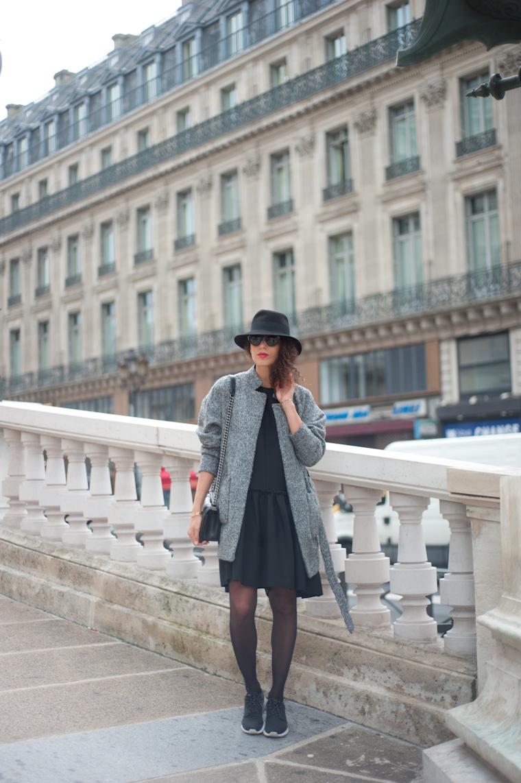 robe-noire-casual-chic-4
