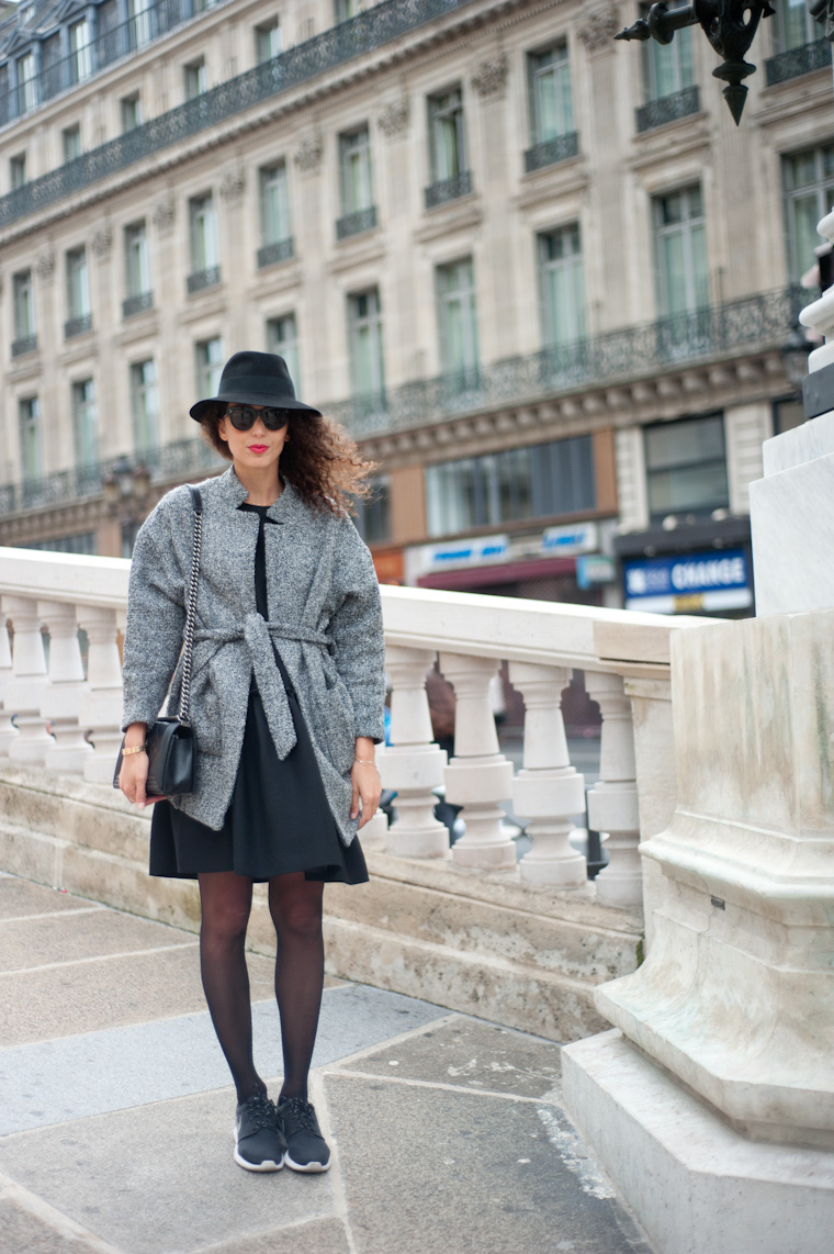 robe-noire-casual-chic-5