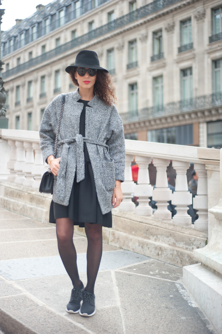 robe-noire-casual-chic-6