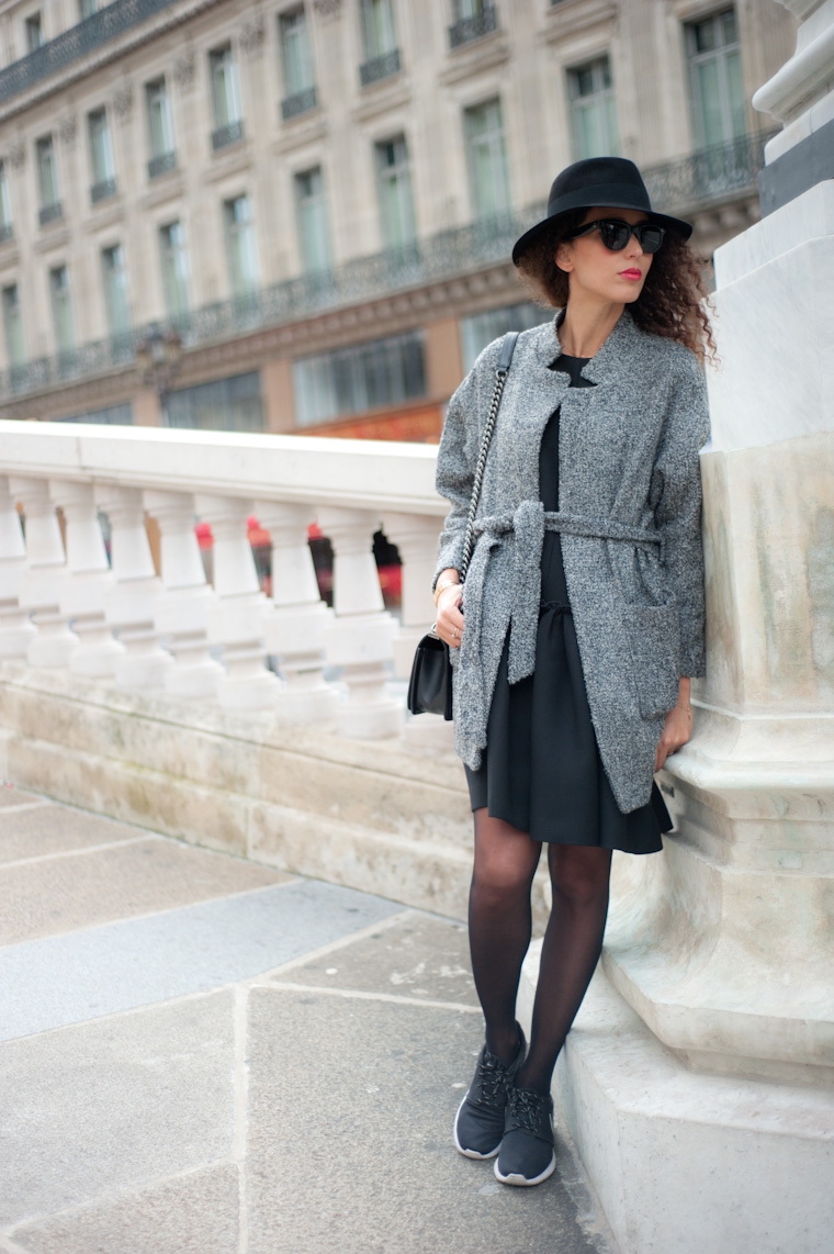 robe-noire-casual-chic-7