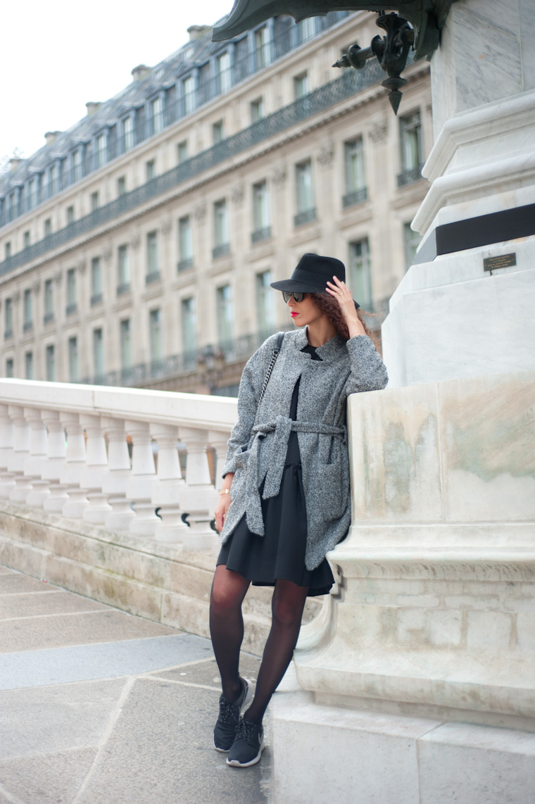 robe-noire-casual-chic-8