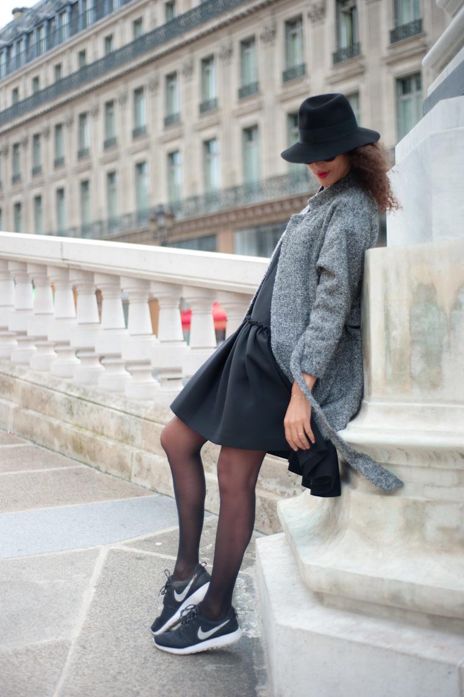 robe-noire-casual-chic-9