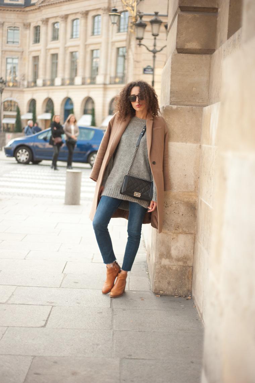 Miista-shoes-8