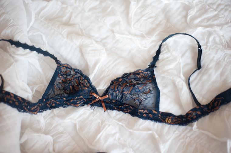 milesia-lingerie-4