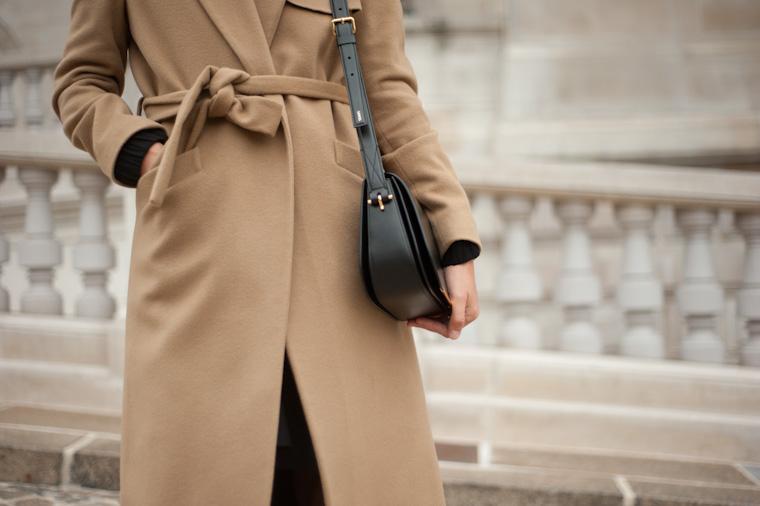 manteau-ceinturé