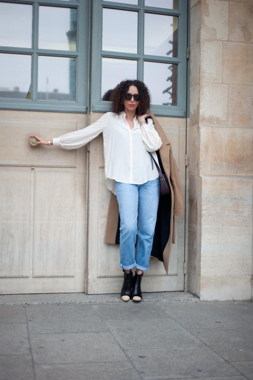 chemise-blanche