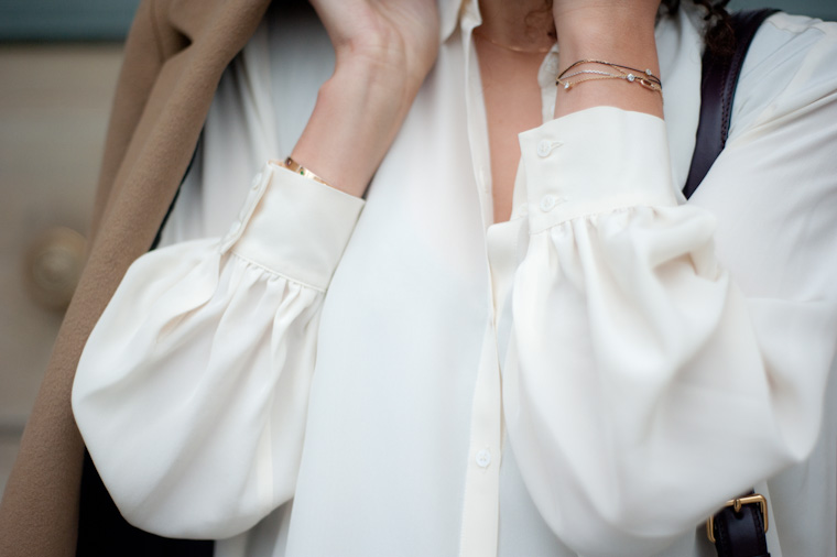 La-chemise-blanche