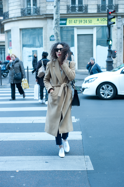 manteau-peignoir