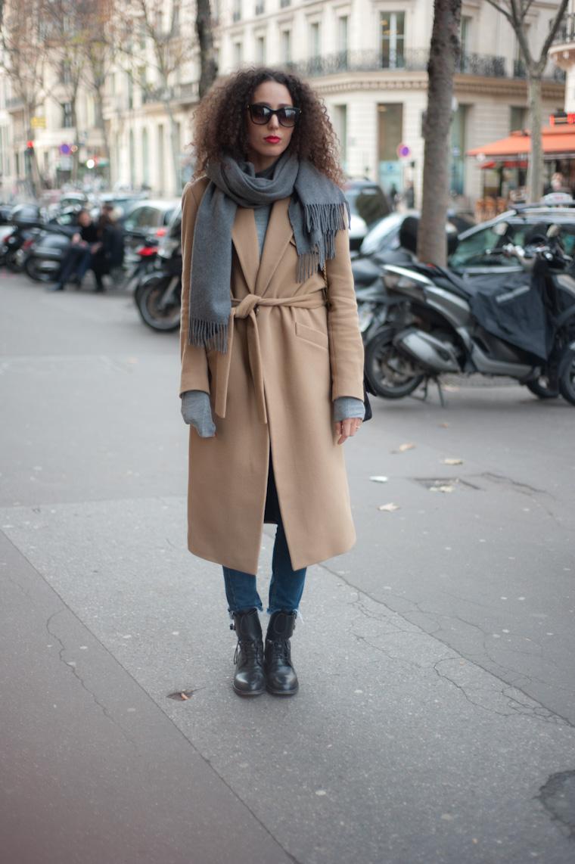 paris-chic-5