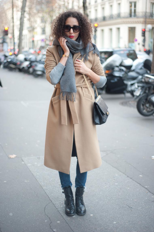 paris-chic-9