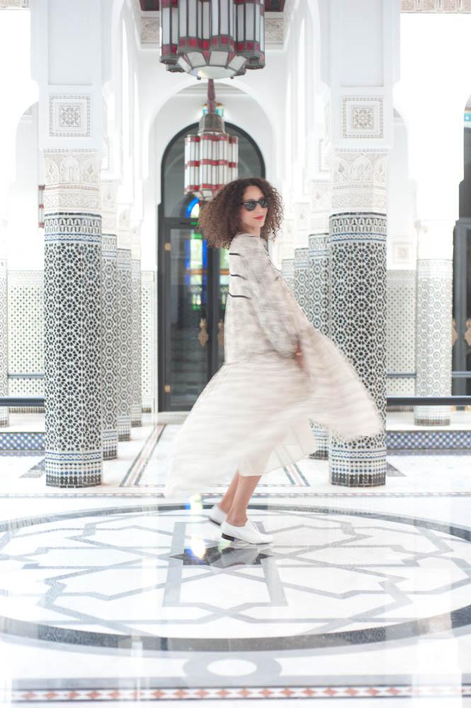 boho-chic-la-mamounia-marrakech-2