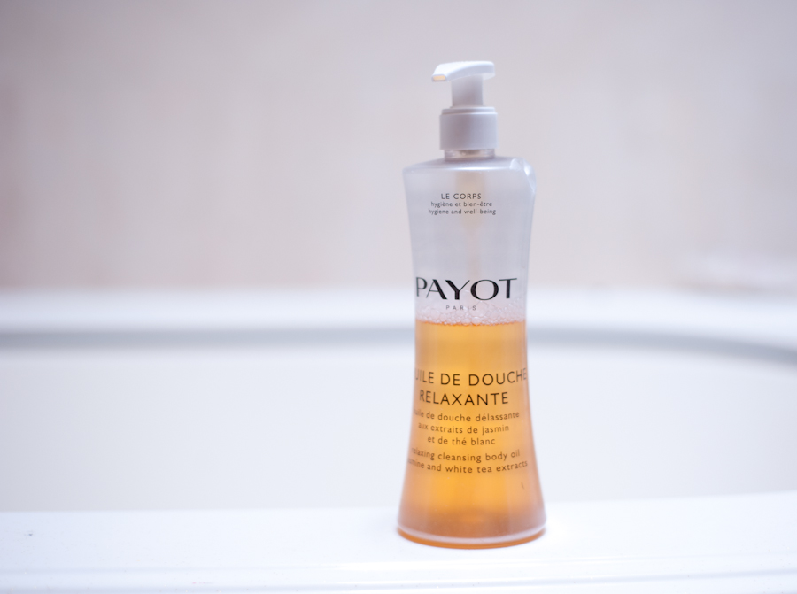huile-douche-relaxante-payot