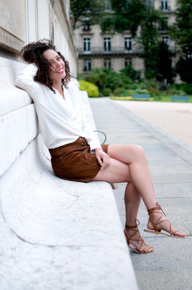 chemise-blanche-12