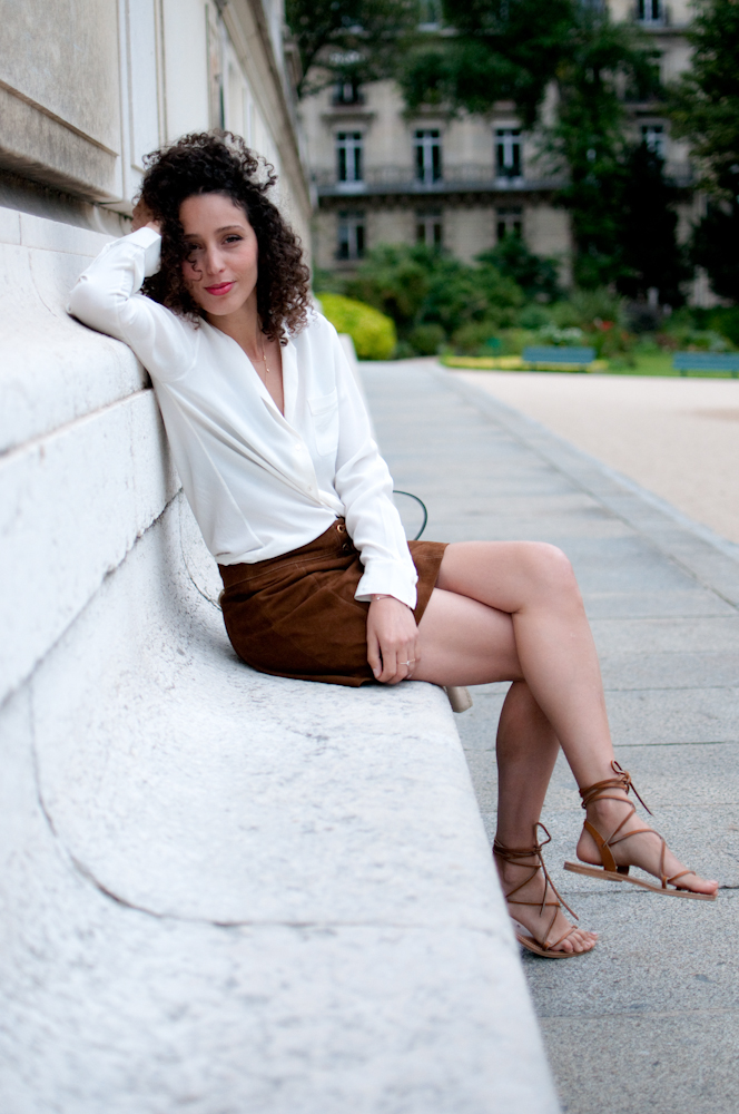 chemise-blanche-3