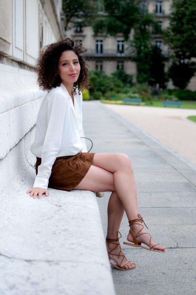 chemise-blanche4