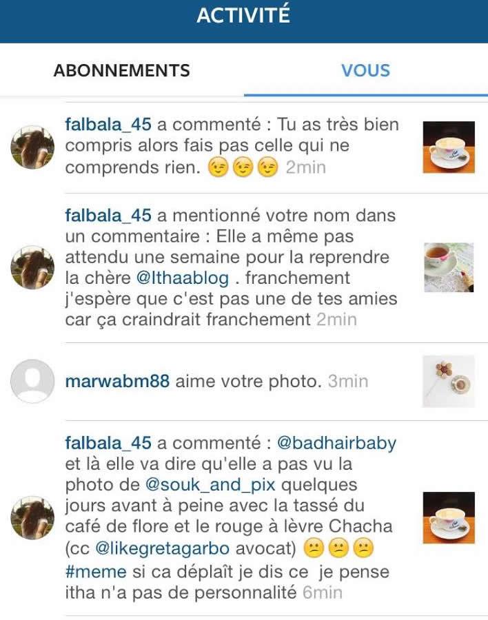 harcelment-virtuel-instagram1