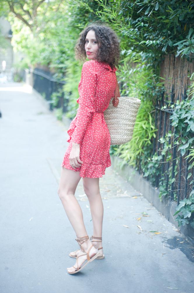 la-robe-rouge-12