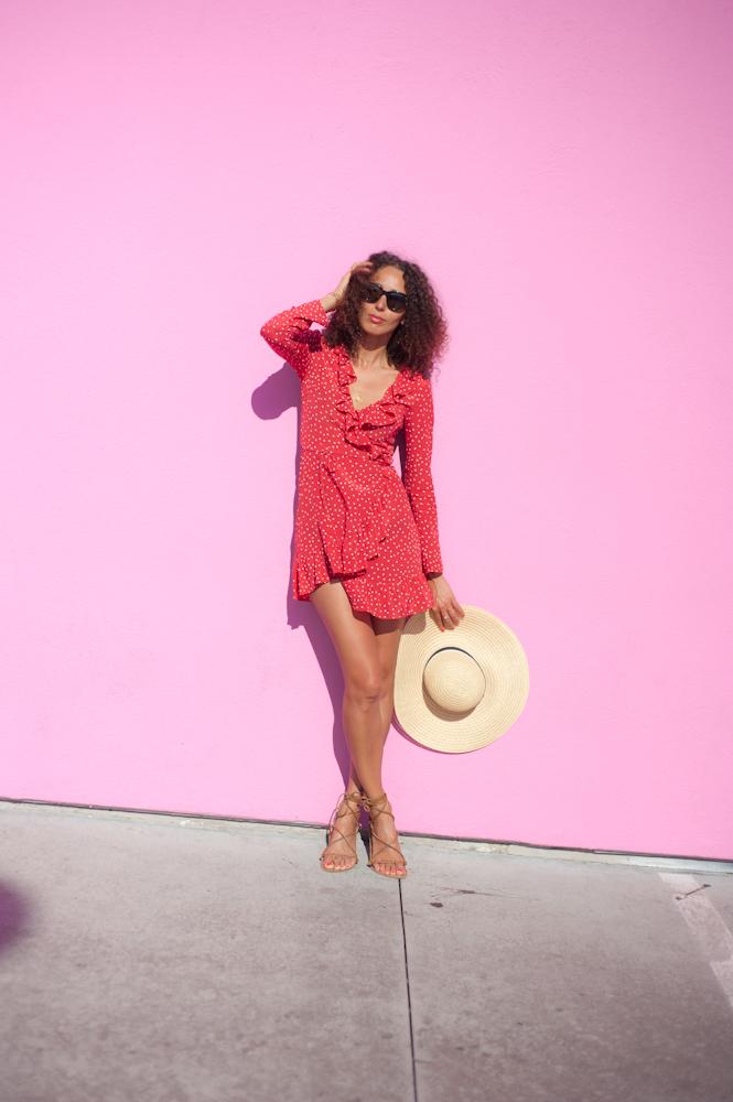 Pink melrose-4