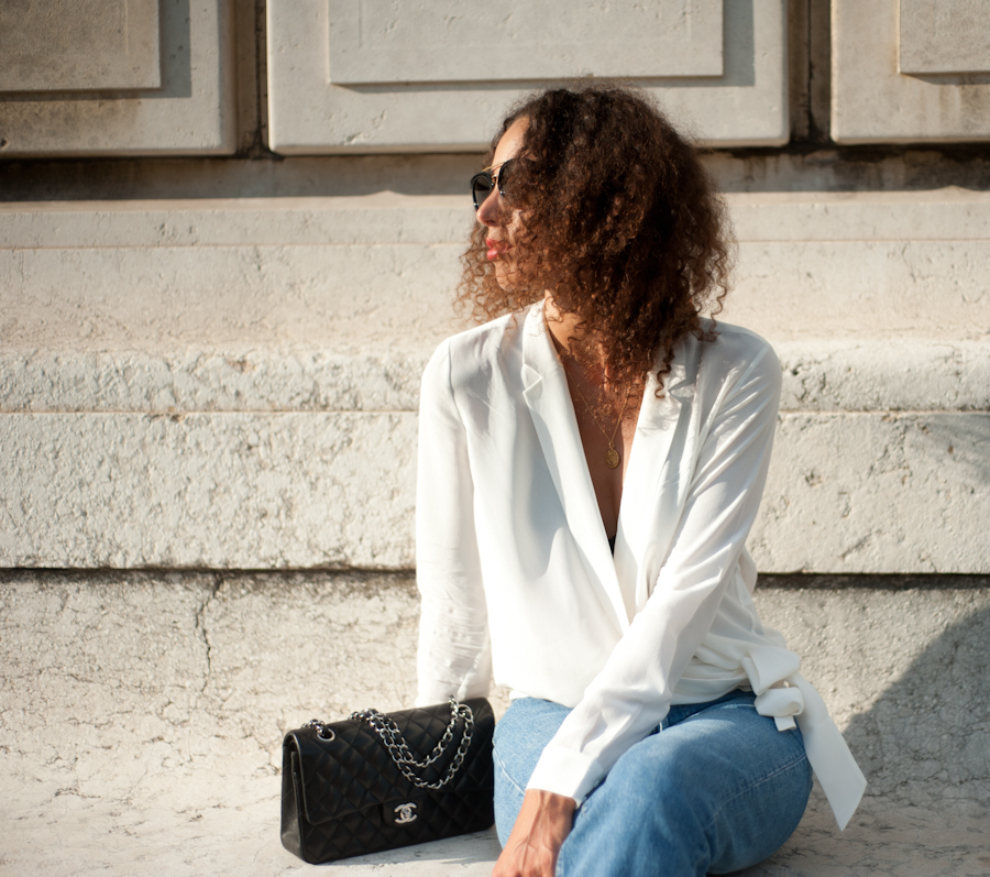 chemise-blanche-sezanze-bis
