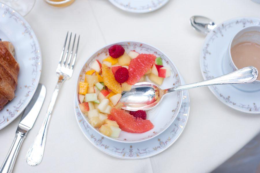 petit-dejeuner-ritz-paris-2