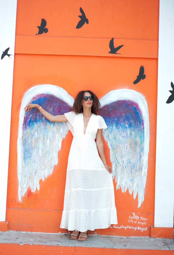 reformation-dress-angel-wings-11
