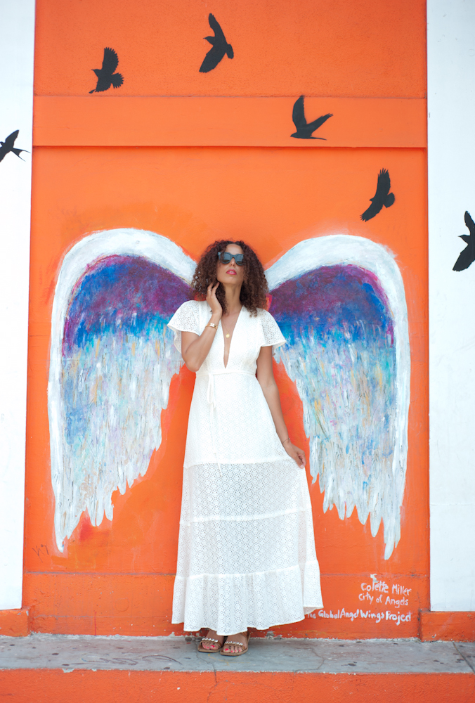 reformation-dress-angel-wings-12