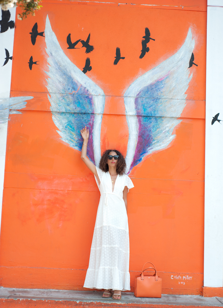 reformation-dress-angel-wings-2