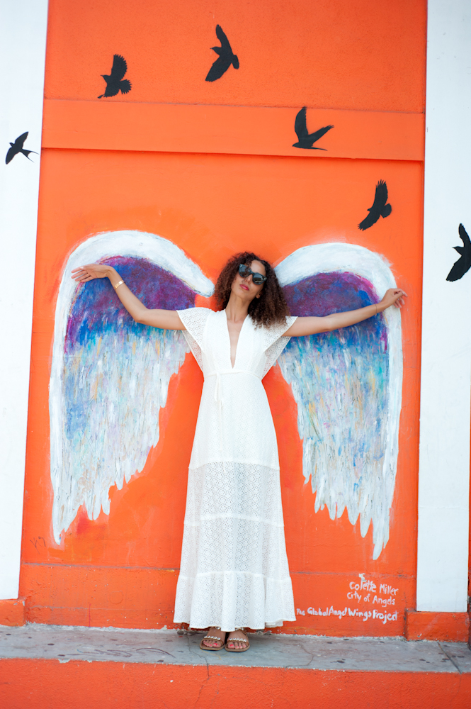 reformation-dress-angel-wings-7