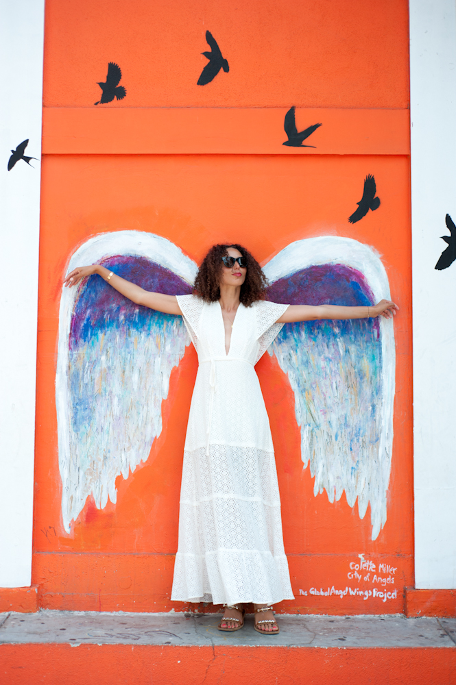 reformation-dress-angel-wings-8