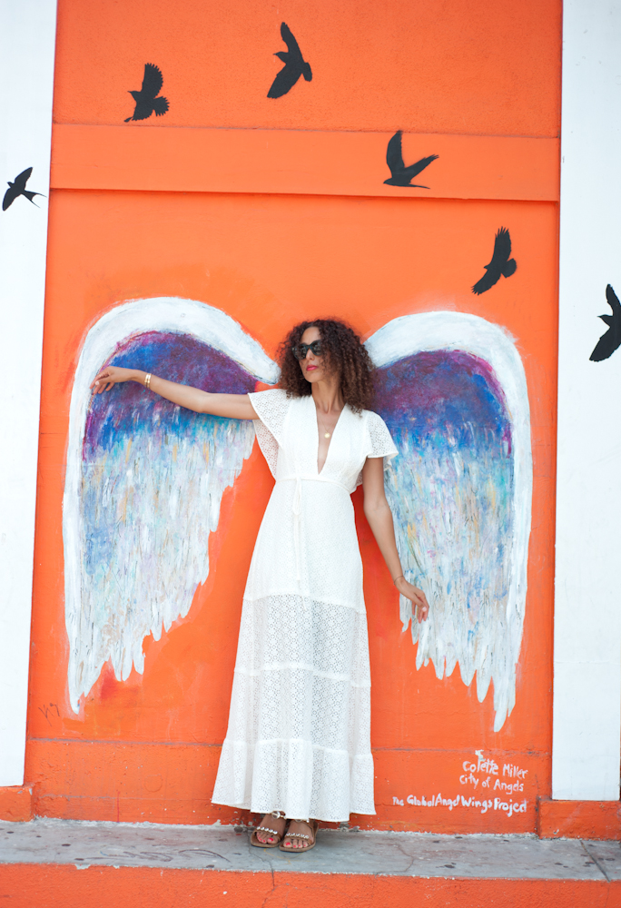 reformation-dress-angel-wings-9