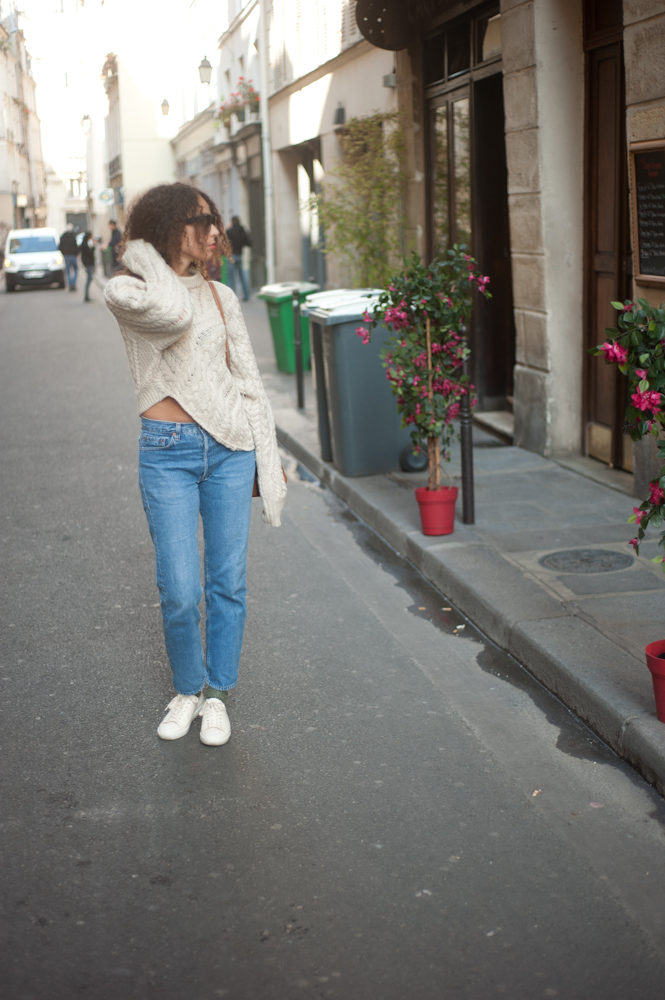 isabel-marant-versus-cable-knit-wool-sweater-3