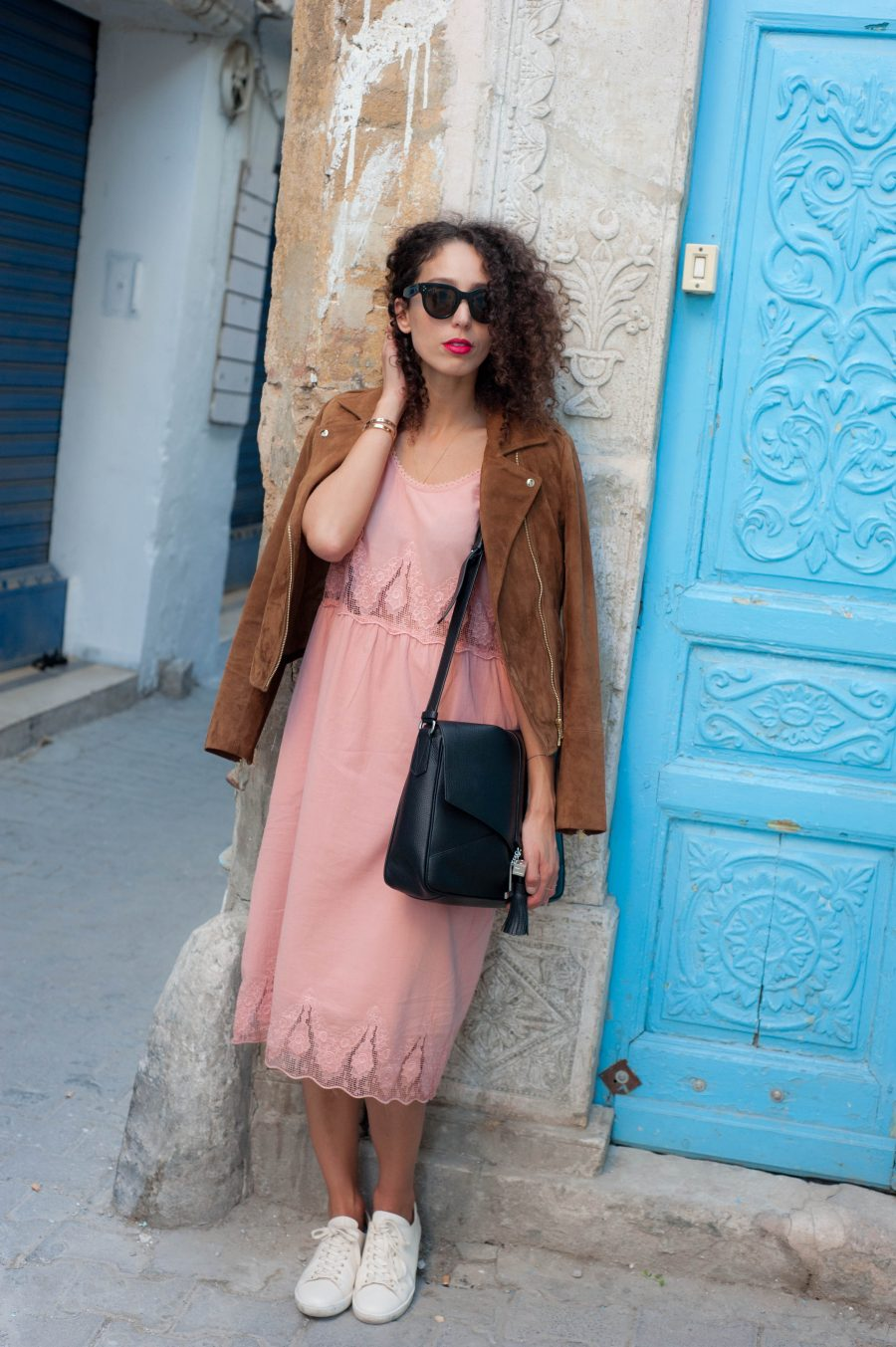 boheme-dress-in-tunis