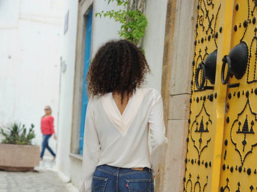 la-blouse-nude-3