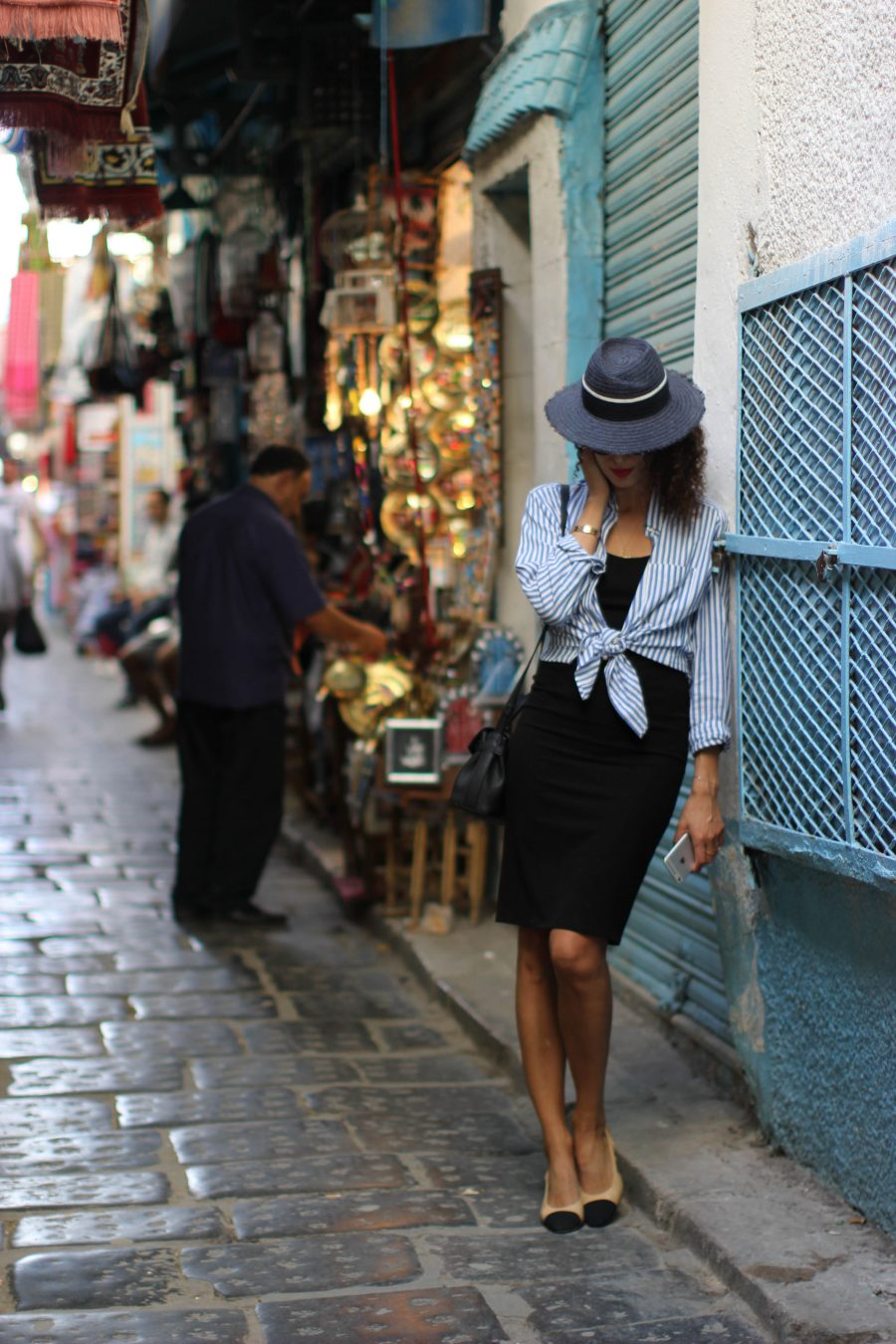 parisian-look-in-tunis-2