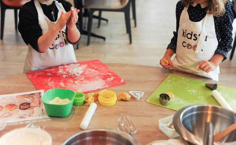 atelier-kidsncook-novotel