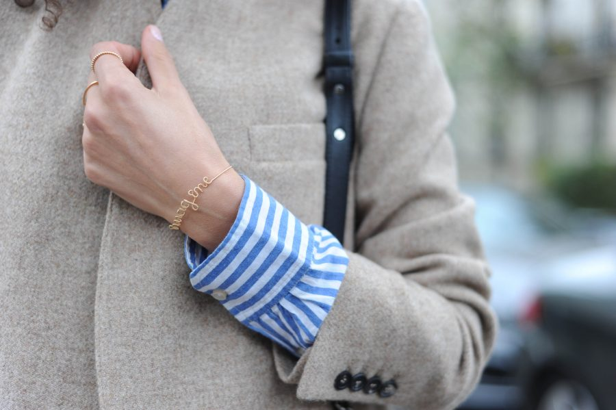 bracelet-atelier-paulin