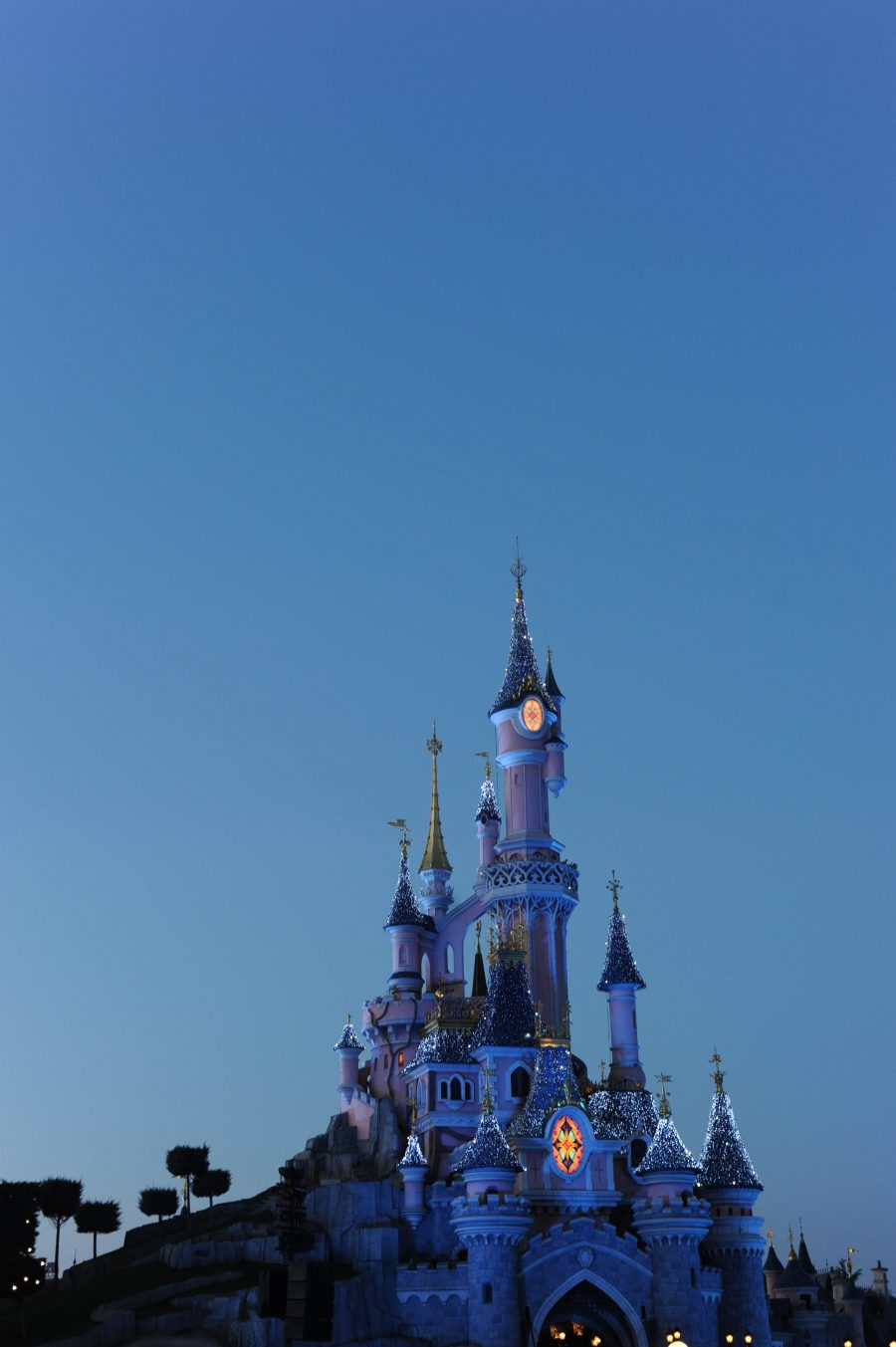 disney-dreams-ithaa