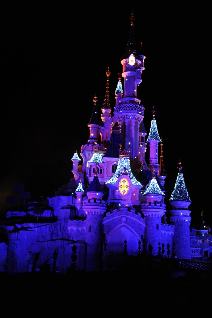 disneylandparis-6
