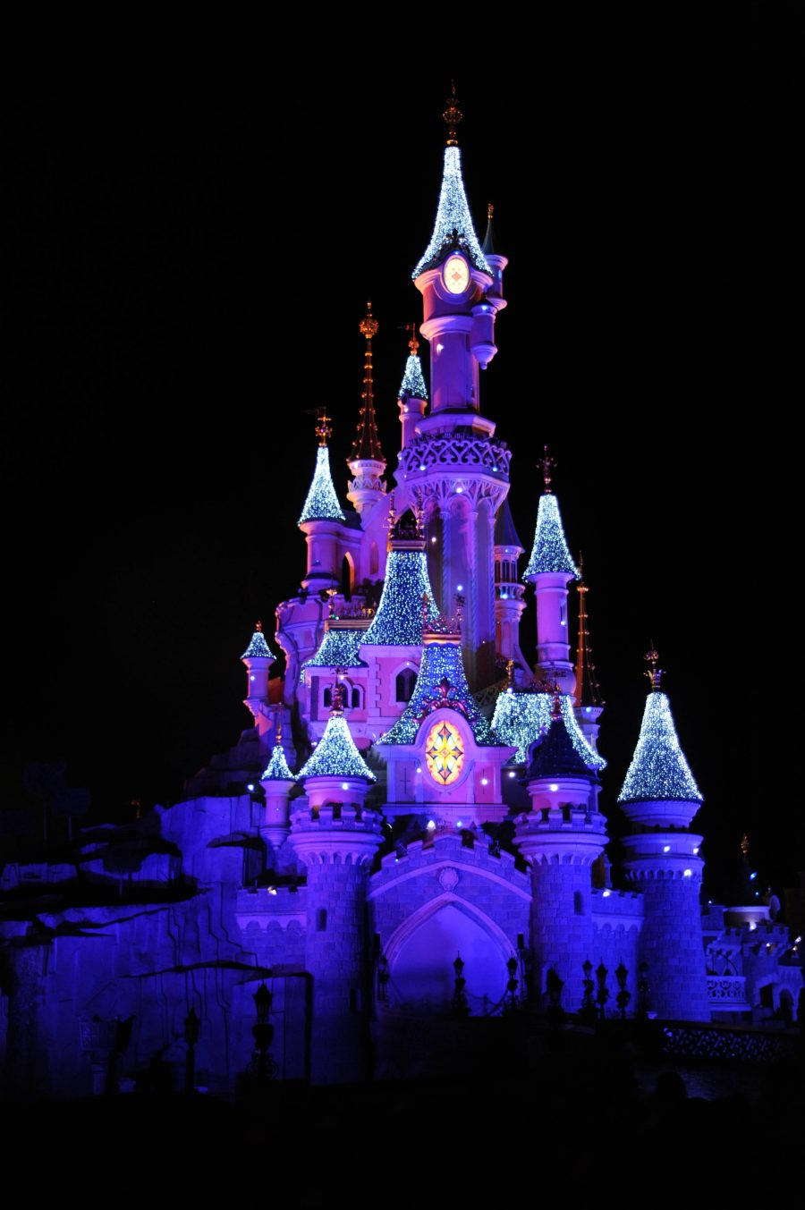 disneylandparis-7