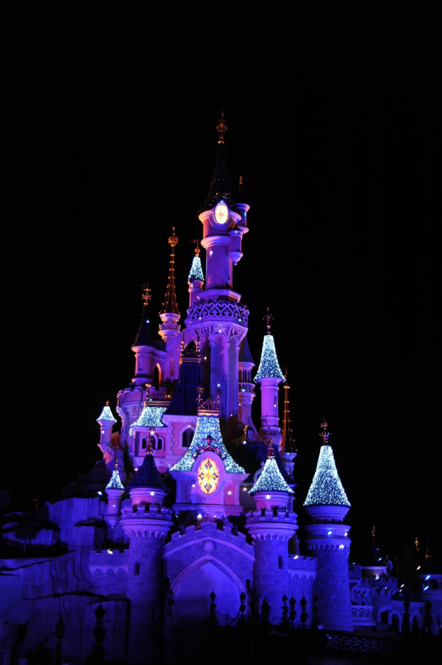 disneylandparis-8