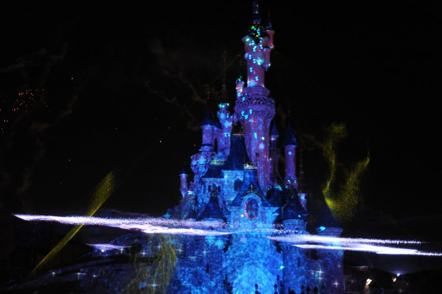 disneylandparis1