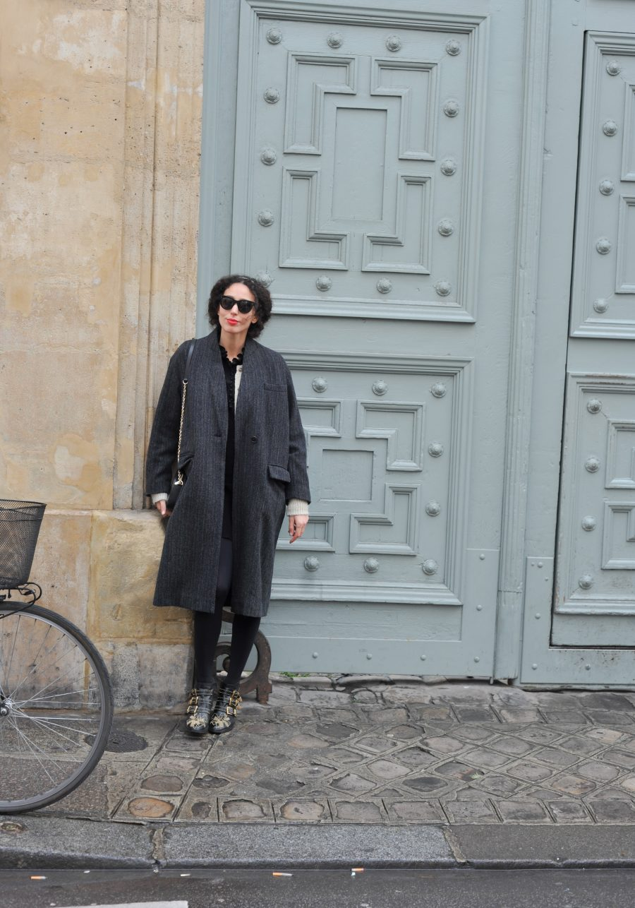 manteau-d-homme-isabel-mrant2017-4