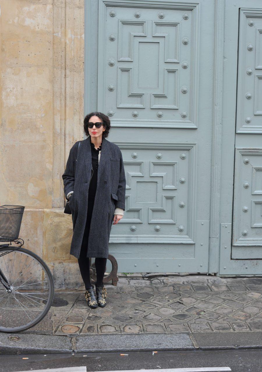 manteau-d-homme-isabel-mrant2017-5